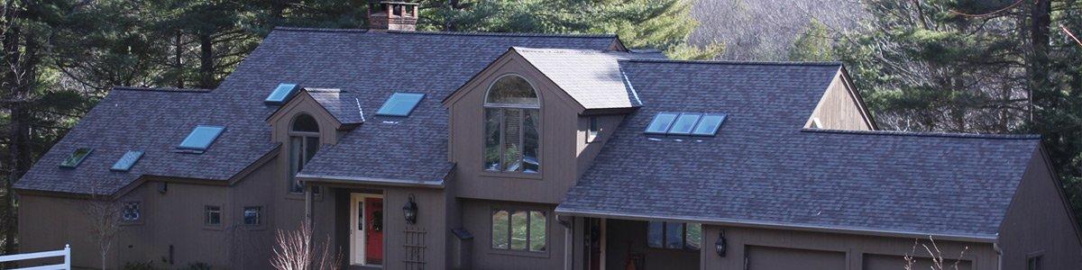 roof installation simsbury ct
