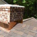 roof leak repair simsbury ct