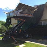 roof replacement simsbury ct
