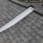 roofing shingles simsbury ct