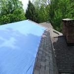 simsbury storm damage repairs