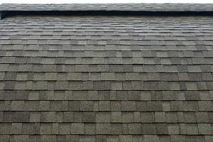 roofing asphalt shingles simsbury ct
