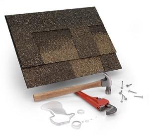 roof leak repairs simsbury ct
