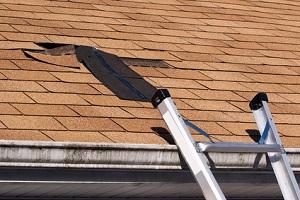 new roof farmington valley ct