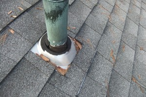 roof repairs simsbury ct