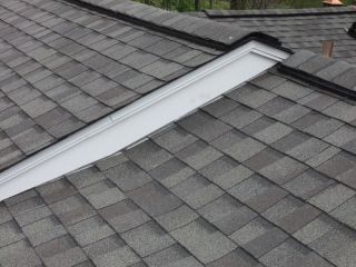 Roof Replacements in Farmington, CT