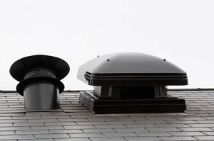 roof ventilation simsbury ct