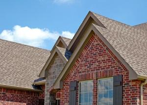 roofing contractor avon ct