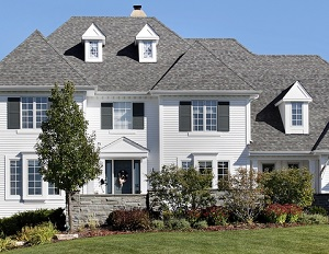 roofing contractor canton ct