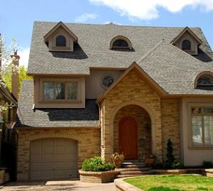 roofing contractor farmington ct