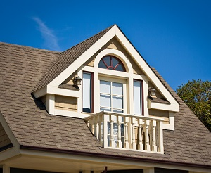 roofing contractor granby ct