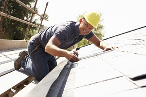 roofing contractor simsbury ct