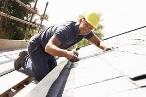 roofing contractor simsbury ct