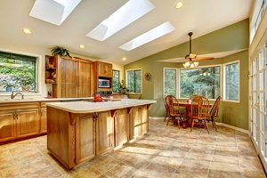 skylights simsbury ct