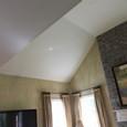 New Solar Venting Skylights West Simsbury