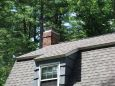 Re-Roofing in Avon, CT