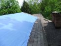 Roof Repair in East Granby, CT - During