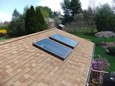 Skylight Top Glass Replacement Rocky Hill